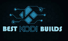 "Kodi ""Leia"" Addons v18.7 Builds [Final]"
