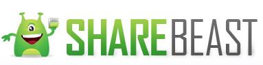Sharebeast