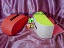 souvenir panitia box tisu finil kembung