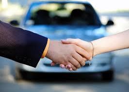 5 Cara Melakukan Over Kredit Mobil Dengan Aman