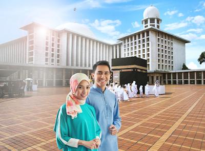 Manfaat Asuransi Syariah untuk Kamu yang akan Pergi Haji