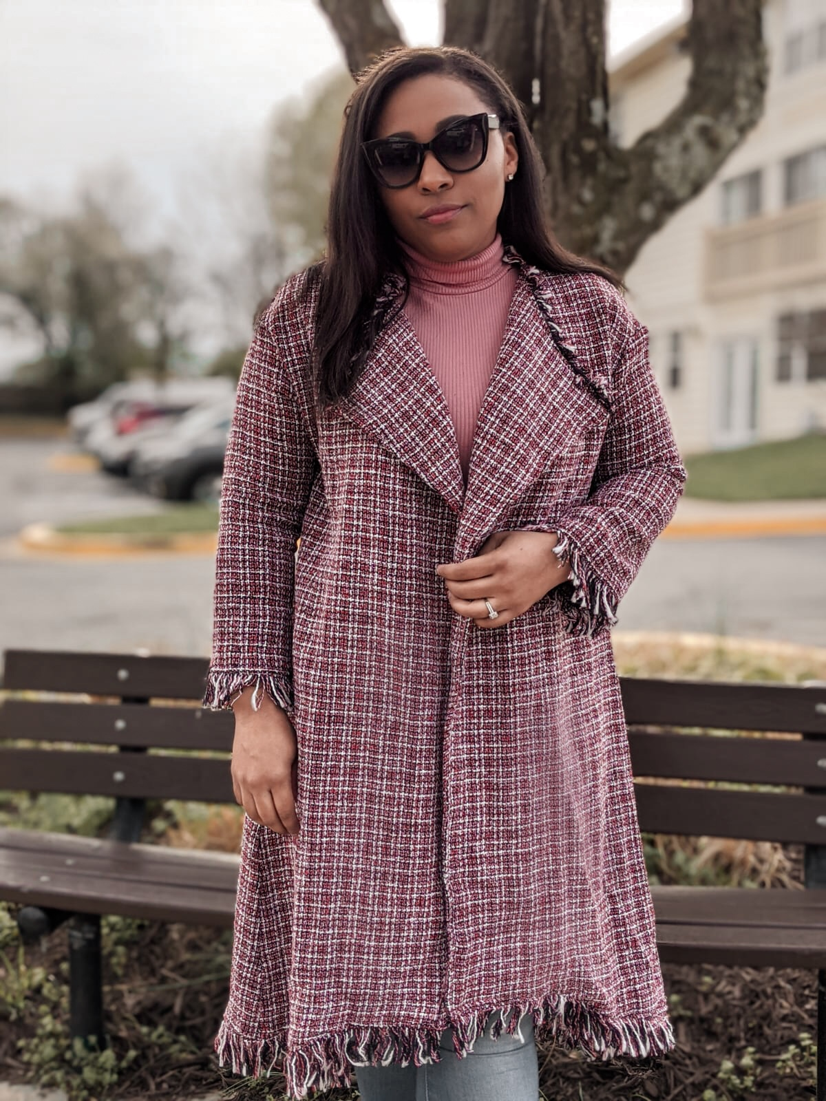 shein, shein reviews, quarantine, pattyskloset, stylish mom outfits, quarantine ootd, spring jumpsuits, outfits for spring