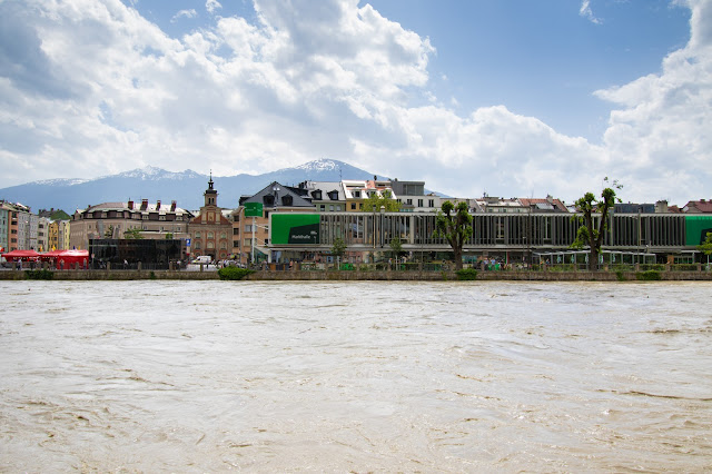 Mercato-Innsbruck
