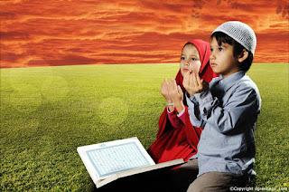 Eid Ul Adha praying