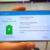 Cara Menghemat Baterai Semua Merek Hp Android Smartphone