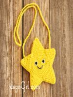 http://dsgngrl.blogspot.com.es/2015/10/star-purse-pattern.html