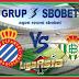 Video Highlights - 04/Mar  02:30 [14] Espanyol 0-3 Real Betis [13]