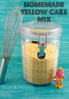 Chai Cake Mix Cookies