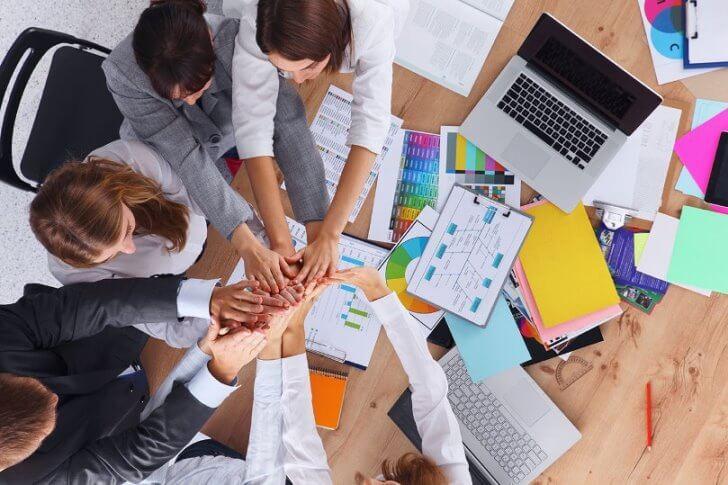 Marketing metodología Inbound