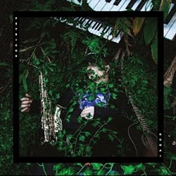 Baixar Quem Dera o Céu Tivesse Teu Sorriso - Konai feat. Young Lungs Mp3
