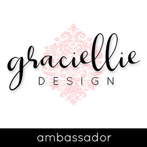 Graciellie Design Affiliate Link
