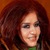 Shahnaz Husain age, products, facial kit,  fairness cream, beauty products, products with price, products for glowing skin, hair products, products online, gold facial kit, cream, facial kit price, henna, hair oil, products for oily skin, products for fairness, facial, face cream, sunscreen, gold facial, face wash, face massage cream, fairness tips, face pack, face mask, massage cream, makeup, hair colour products, cream for oily skin, salon, pigmentation cream, beauty parlour, parlour, shampoo review, tips, night cream, signature salon, beauty tips