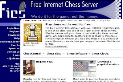 لعبة Double Chess