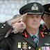 Ζιαζιάς (επιτ. αρχηγός ΓΕΣ): Είπε την αλήθεια ο Διακόπουλος για το Oruc Reis