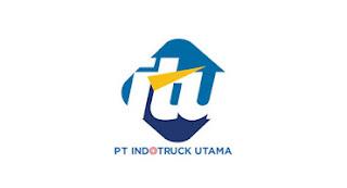 PT Indotruck Utama (Indomobil Group)
