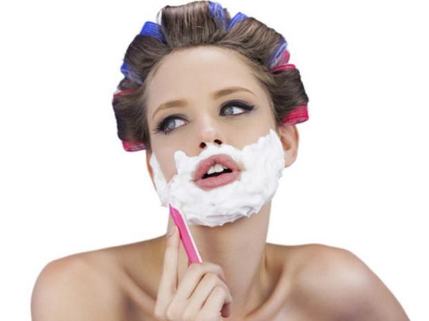 afeitar-la-cara.jpg