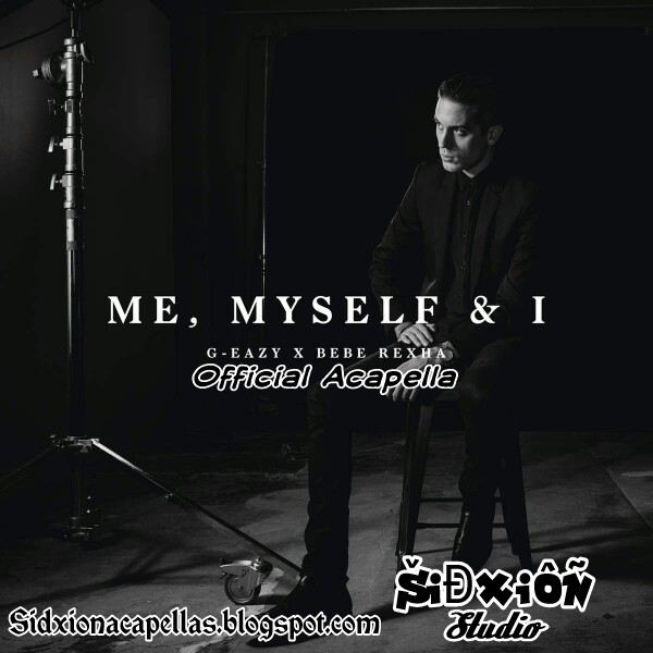 g eazy mp3 download me myself and i