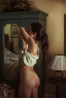 Hot Girl Naked - tumblr_c0f5ef208c804f3adf85b42ce686a6d0_e2d2863d_1280.jpg