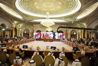 المملكة العربية السعودية، بعد 35 عاما تعيد فتح دور السينما