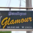 Boutique * Glamour