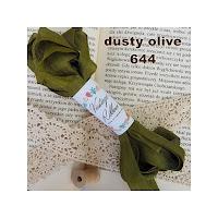 https://www.artimeno.pl/wstazka-vintage/8299-wstazka-vintage-dusty-olive-3m.html