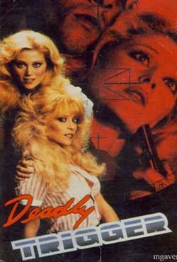 Deadly Twins (1985)