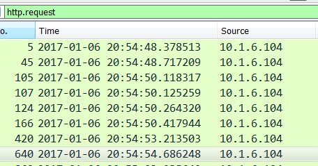 Sundown Exploit kit
