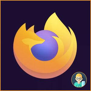 تحميل فايرفوكس عربى Mozilla Firefox 2020 للكمبيوتر و الاندرويد مجاناً