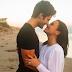 Demi Lovato y Max Ehrich anuncian compromiso