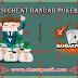 Aplikasi Cheat Bandar Poker Ampuh