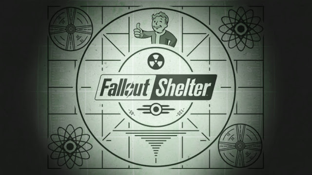 tips for Fallout Shelter