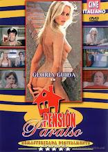 Pension Paraiso (1976)