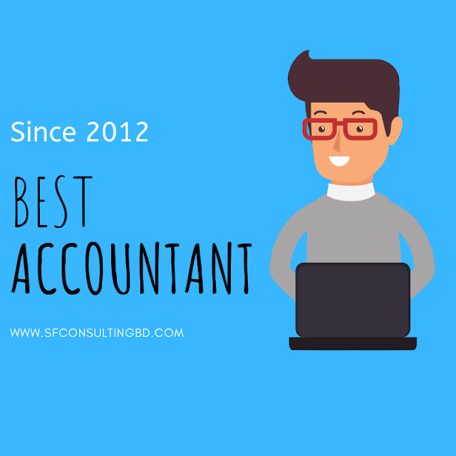 Best Accounting Firm in Bangladesh