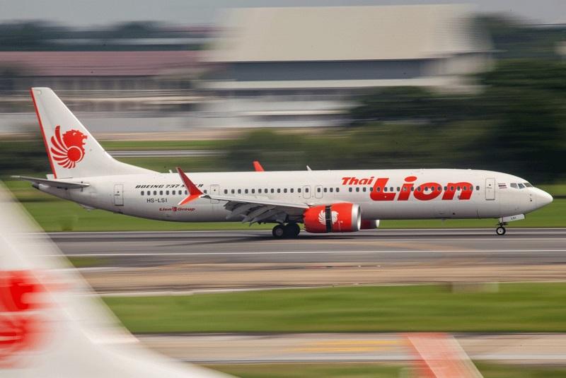 Lion Air dan Wings Air Memindahkan Layanan Keberangkatan dari Terminal 1B ke Terminal 1A Juan
