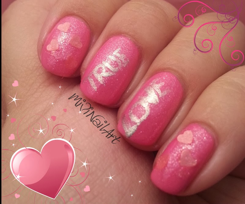 True Touch Nails And Spa Prices