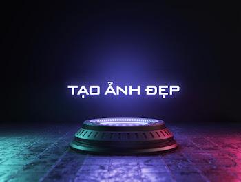 Tạo logo chữ phong cách phim khoa học viễn tưởng Online