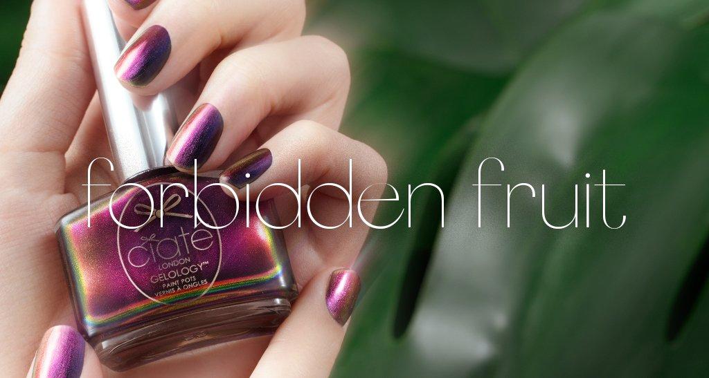 gelology-forbidden-fruit