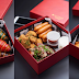 Check Out These Party Boxes @ Pullman KLCC