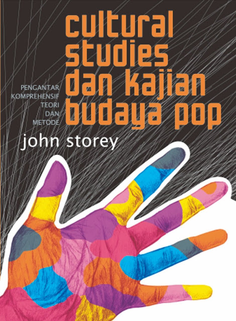 pdf download buku cultural studies john storey