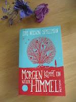 http://www.fischerverlage.de/buch/morgen_kommt_ein_neuer_himmel/9783596196357