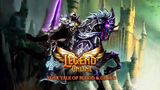 descargar hack de legend online hack