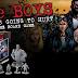 Llega a Kickstarter un juego de mesa de The Boys