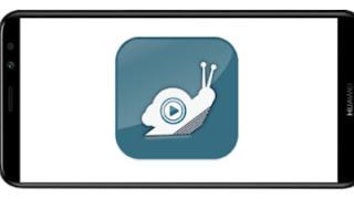 تنزيل برنامج Slow motion video FX: fast & slow mo editor Pro mod premium مدفوع مهكر بدون اعلانات بأخر اصدار