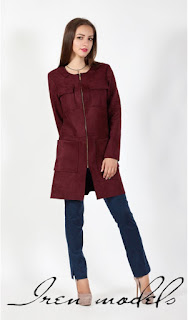Женская одежда оптом от Iren Models. Женская и детская одежда оптом от производителя заказать и купить Украина коллекции.