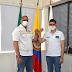 Uniguajira y Minvivienda firmaron convenio para las pasantías y practicas de los estudiantes
