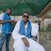 Exclusive Video | Goodluck Gozbert - Nibadilishe (Official Video)