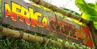 Le parc de loisirs va modifier l'attraction suite aux nombreuses réactions des internautes qui ont pointé du doigt les références au passé colonialiste de la France.