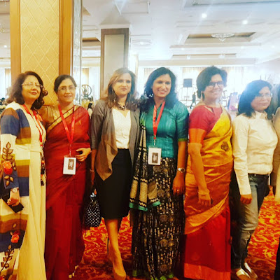 Dr Shivani Sachdev Gour best Surrogacy doctor in Delhi