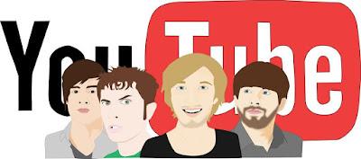 Cara terbaik menyikapi tentang jumlah subscriber youtube