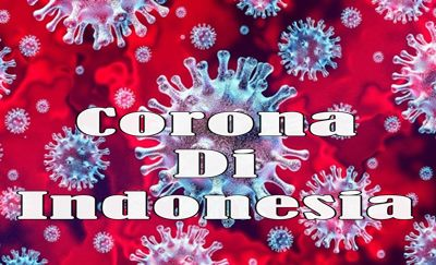 https://www.mediabenangmerah.com/p/covid-19-di-indonesia.html